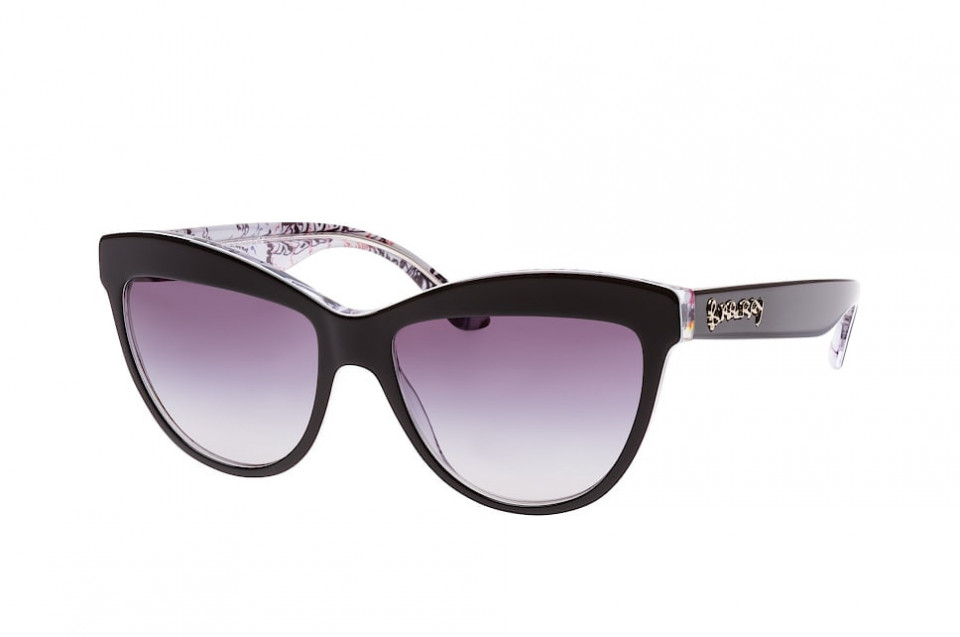 Burberry BE4267-3713/8G(56)
