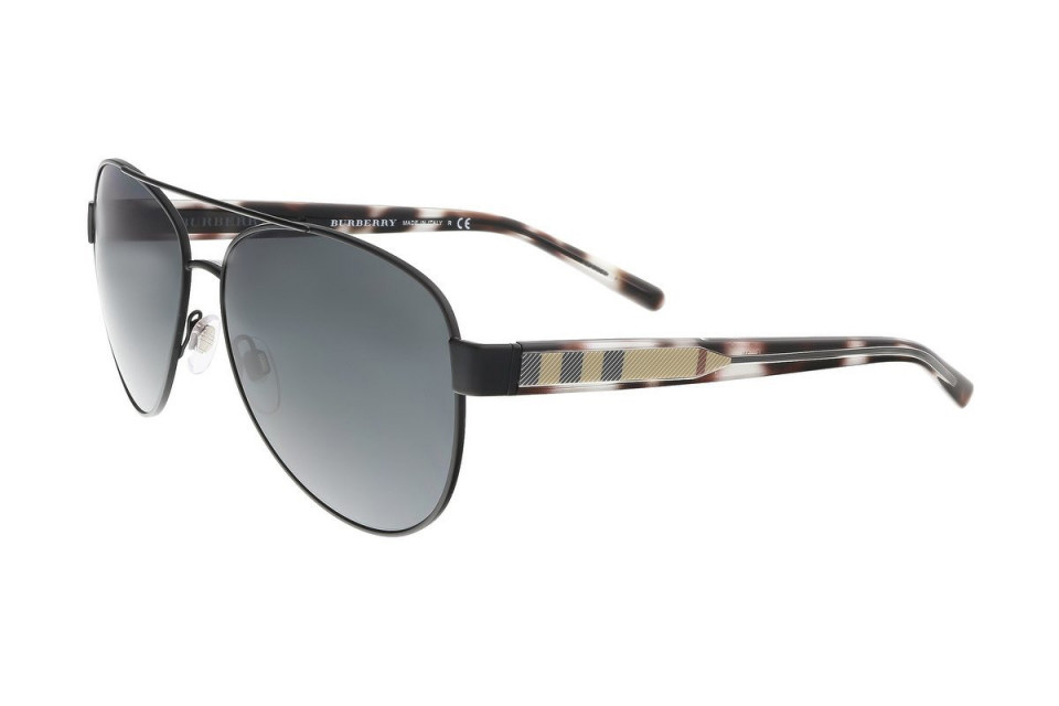 Burberry BE3084-1228/87(60)