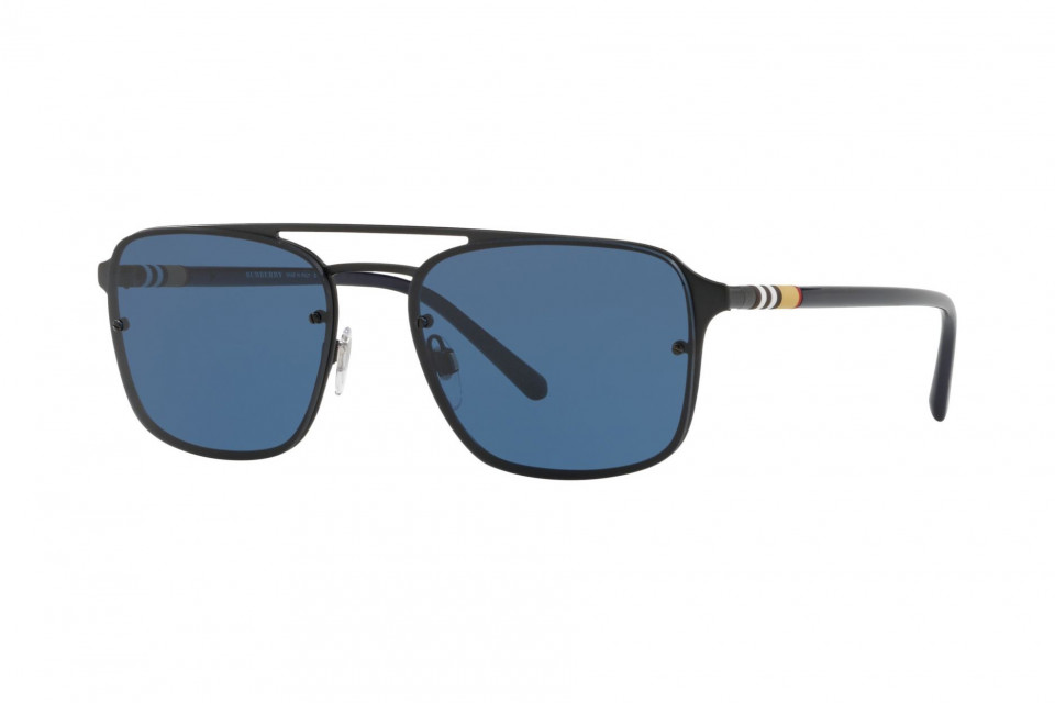 Burberry BE3095-1007/D2(56)