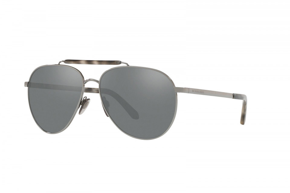 Burberry BE3097-1003/6G(59)