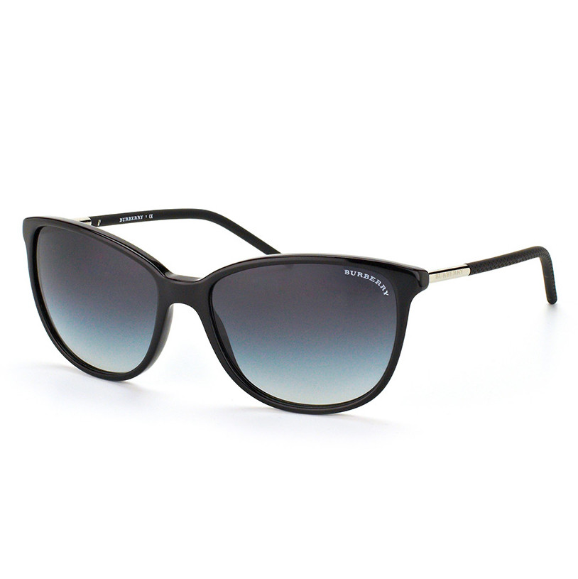 Burberry BE4160F-3001/8G(58)