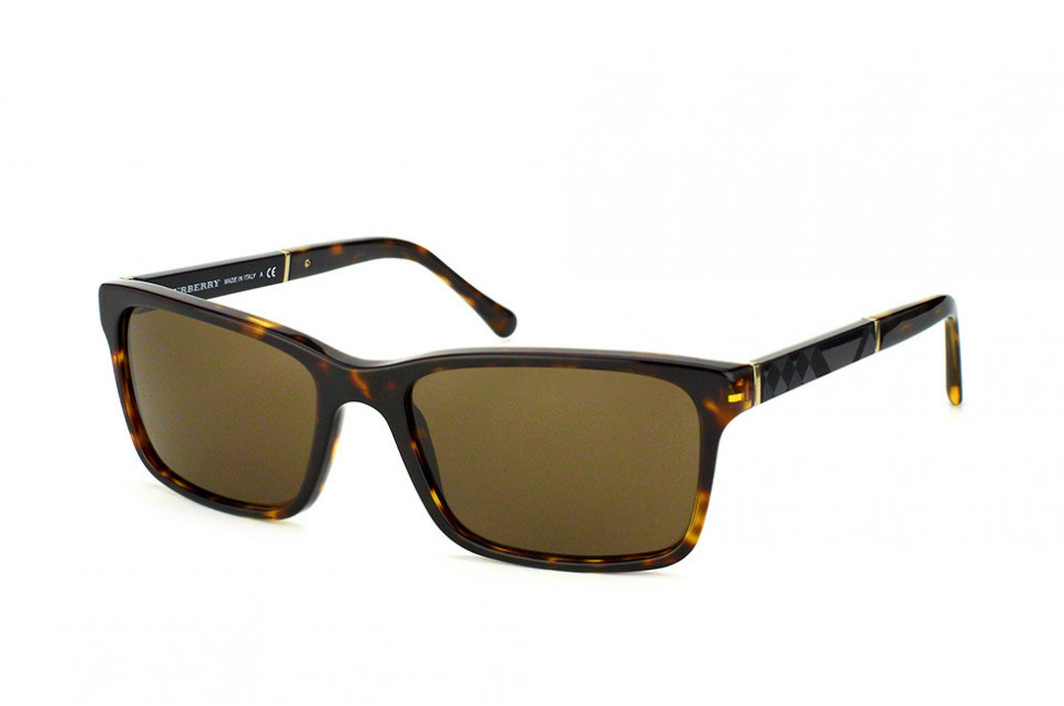 Burberry BE4162F-3002/73(58)