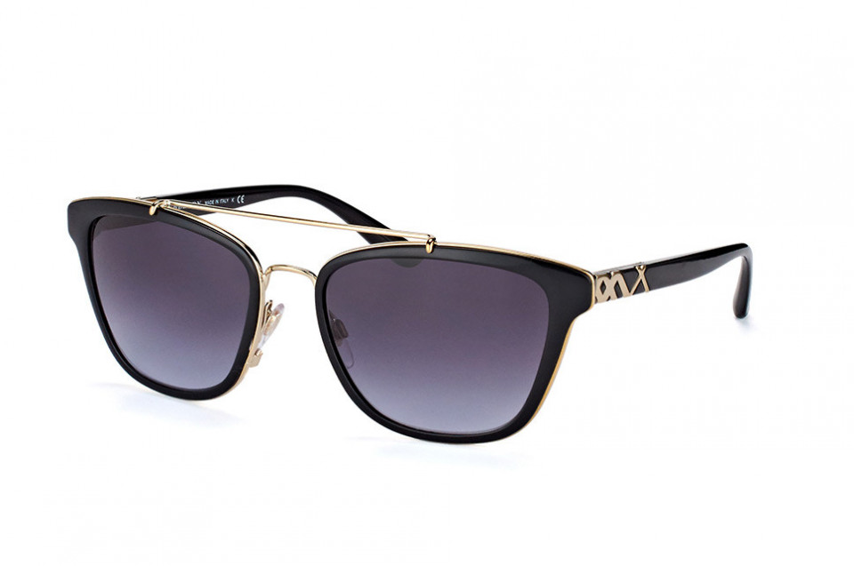 Burberry BE4240-3001/8G(56)