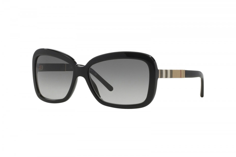 Burberry BE4173F-3001/11(58)