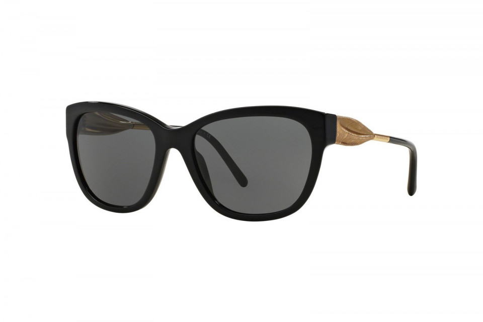 Burberry BE4203F-3001/87(57)