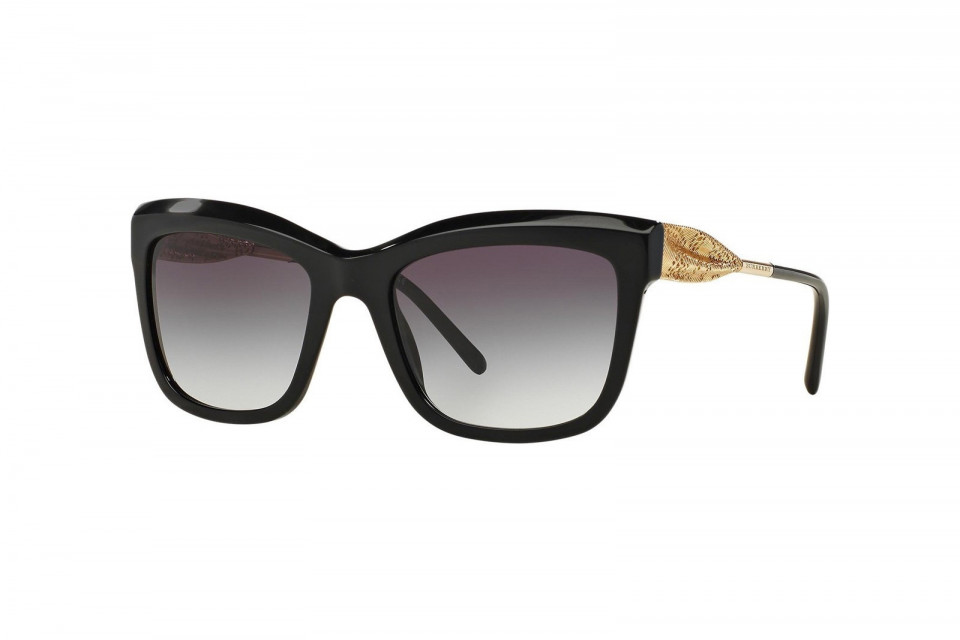 Burberry BE4207F-3001/8G(56)