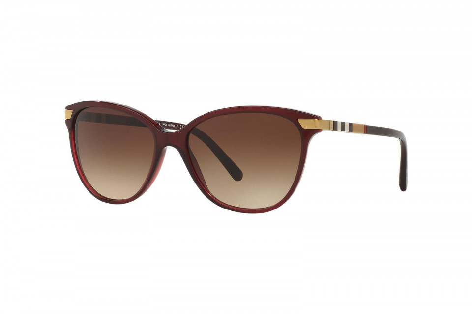 Burberry BE4216F-3014/13(57)