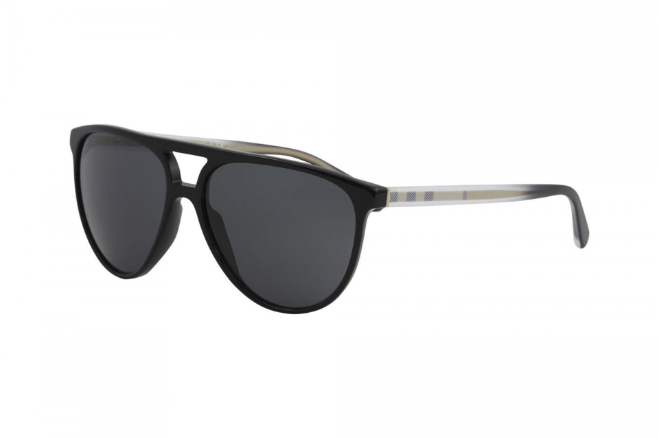 Burberry BE4254F-3001/87(58)