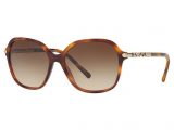 Burberry BE4228F-3316/13(59)