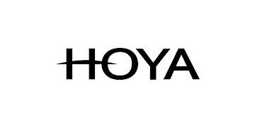 Hoya Vision