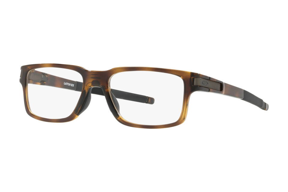 Oakley Latch EX (TruBridge) Ox8115-06(54)