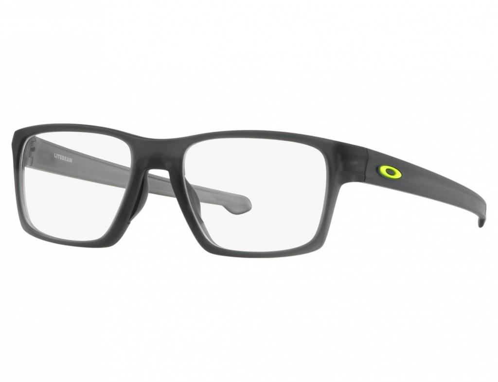 Oakley Litebeam Ox8140-02(55)