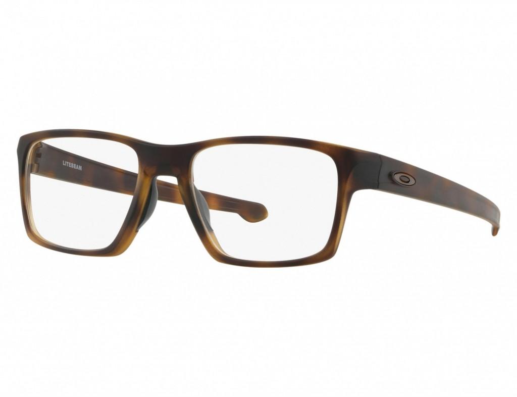 Oakley Litebeam Ox8140-04(55)