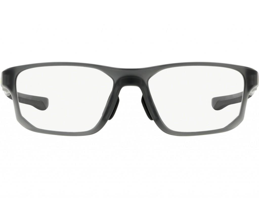 Oakley Crosslink Fit (Asia Fit) Ox8142-02(56)