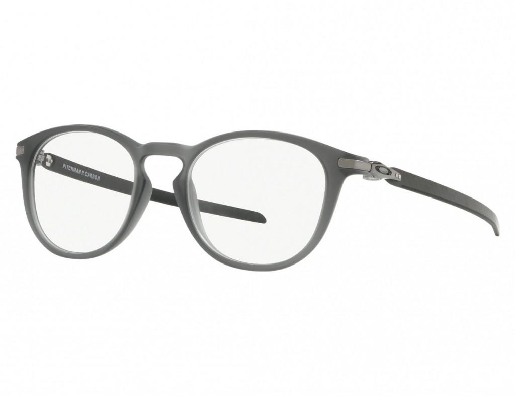 Oakley Pitchman R Carbon Ox8149-02(50)