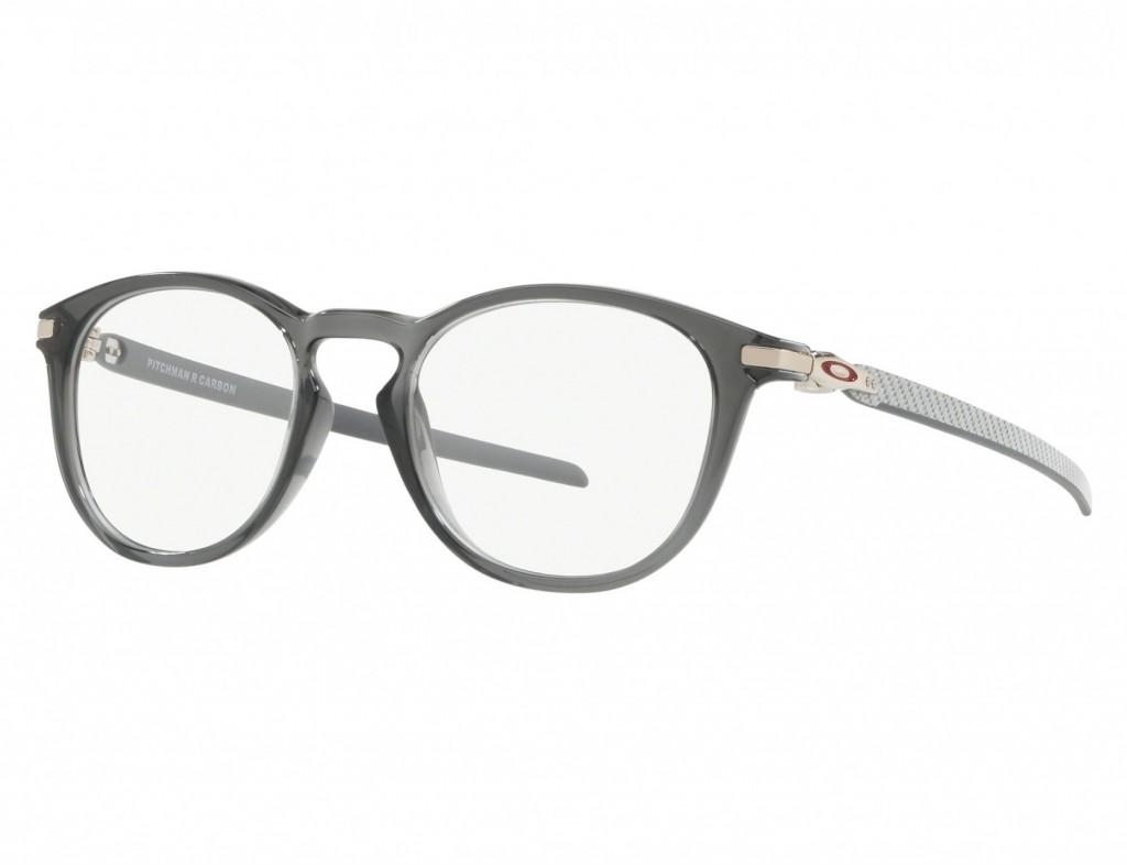 Oakley Pitchman R Carbon Ox8149-04(50)