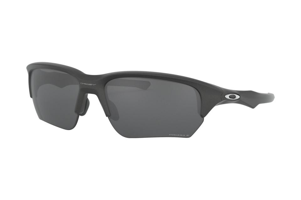 Oakley Flak Beta OO9372-08(65)
