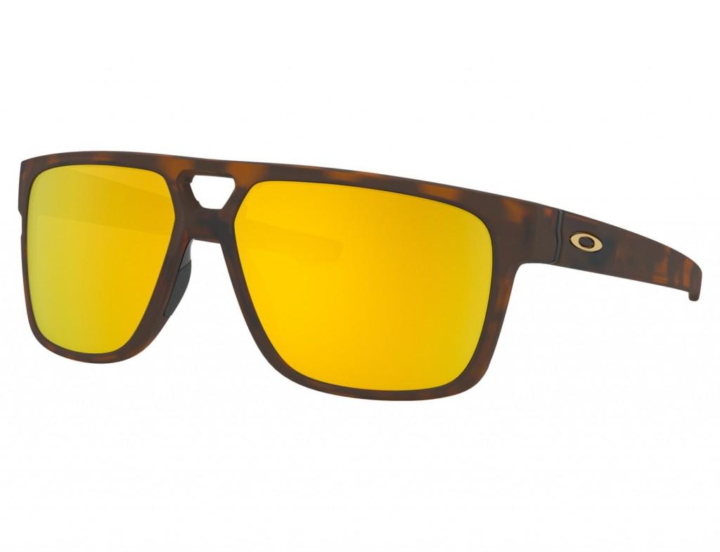 Oakley Crossrange Patch OO9391-01(60)