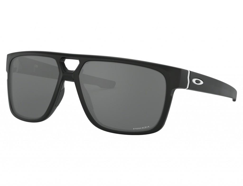 Oakley Crossrange Patch OO9391-02(60)