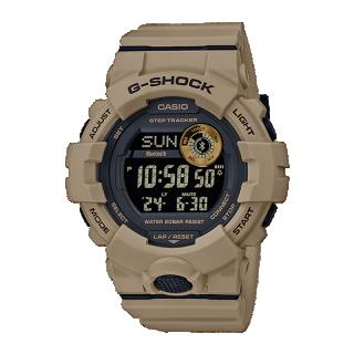 Casio GBD-800UC-5DR,gbd800uc5dr