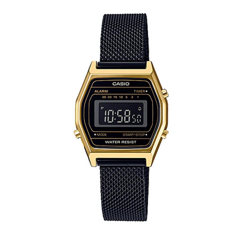 Casio LA690WEMB-1BDF