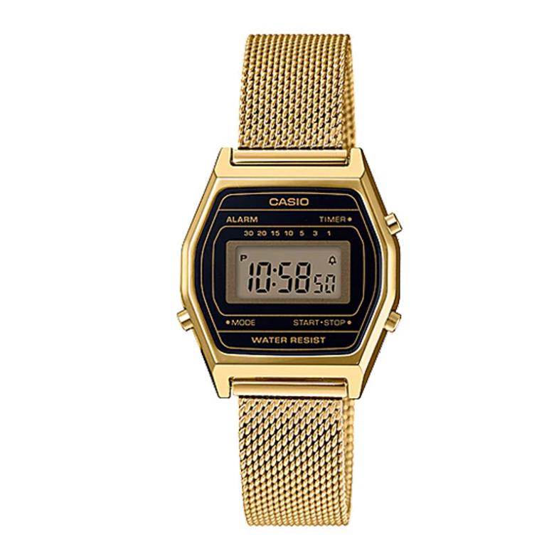 Casio LA690WEMY-1DF
