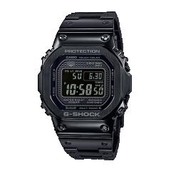 Casio GMW-B5000GD-1DR,gmwb5000gd1dr,Casio