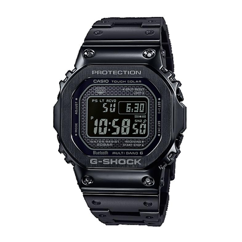 Casio GMW-B5000GD-1DR