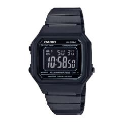Casio B650WB-1BDF,b650wb1bdf,Casio