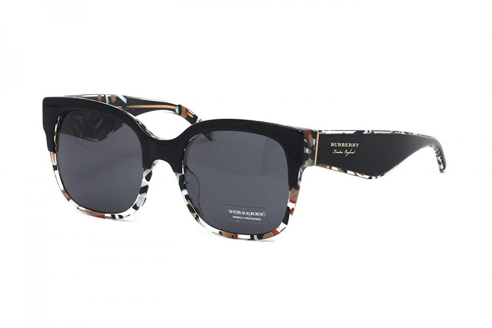 Burberry BE4271F-3729/87(56)