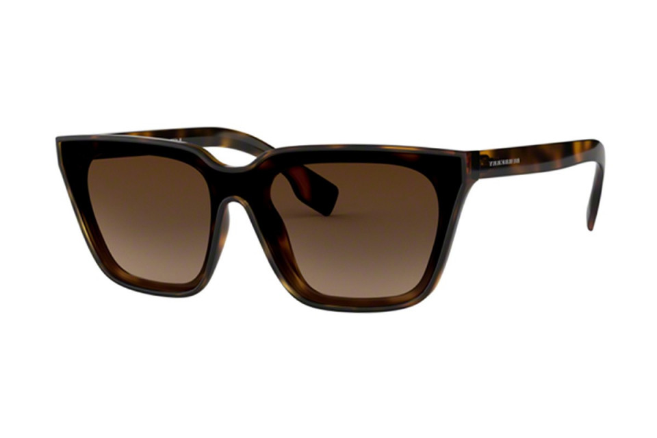Burberry BE4279-3002/13(40)