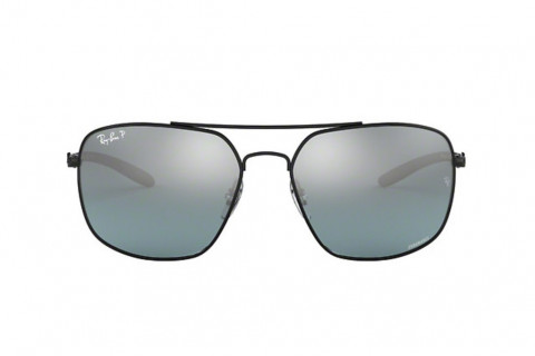 Ray-Ban RB8322CH-002/5L,RB8322CH0025L