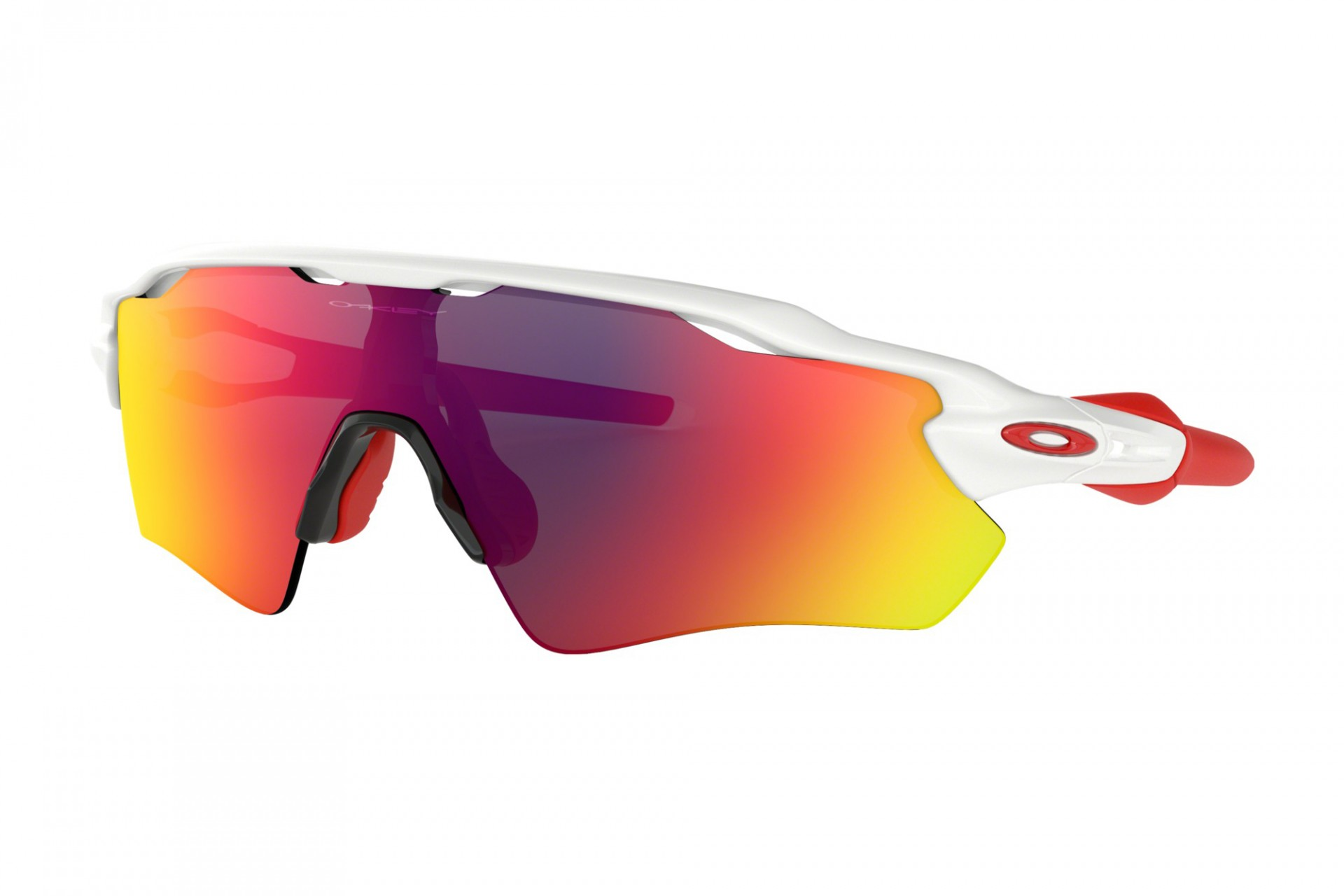 Oakley Radar EV Path OO9275-09(35)