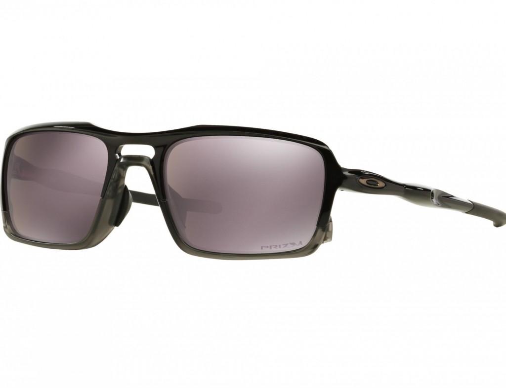 Oakley Triggerman OO9314-06(56)