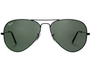 Ray-Ban Aviator RB3025-L2823(58),RB3025L282358