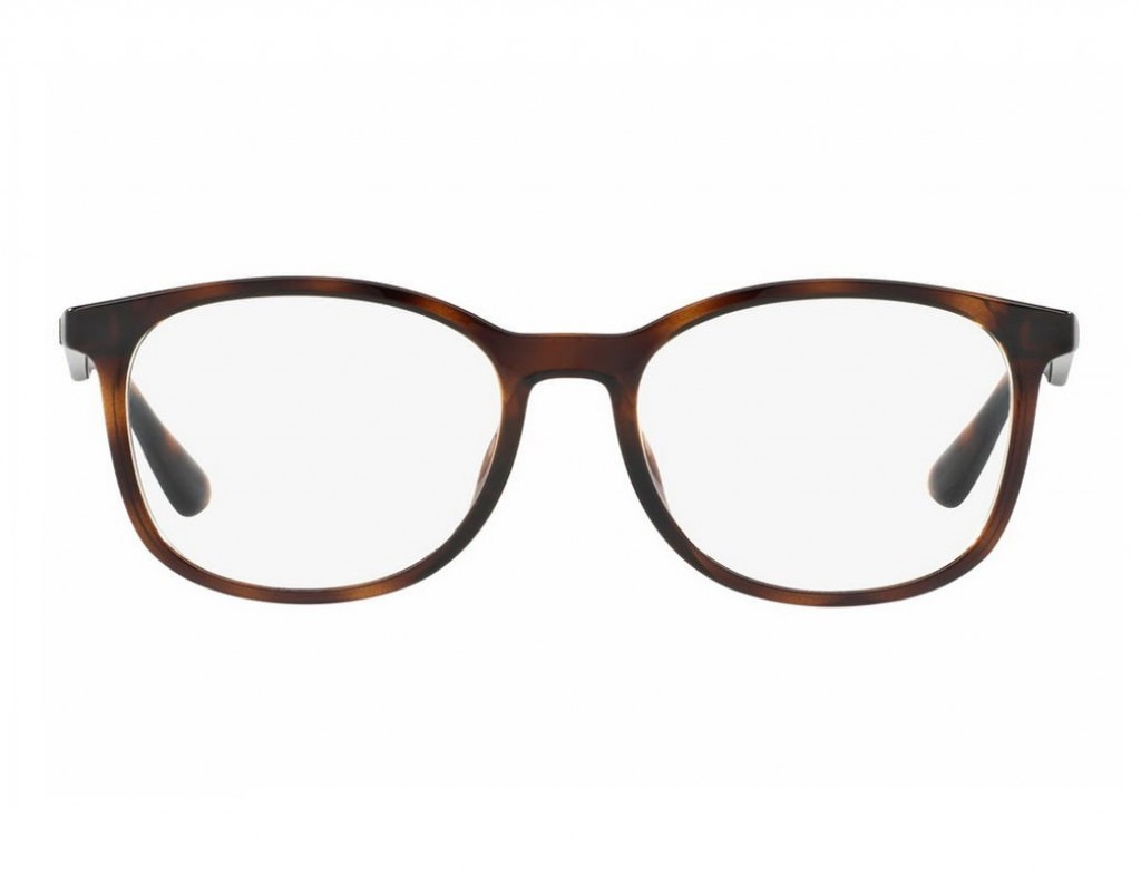 Ray-Ban RX7093D-2012(54)