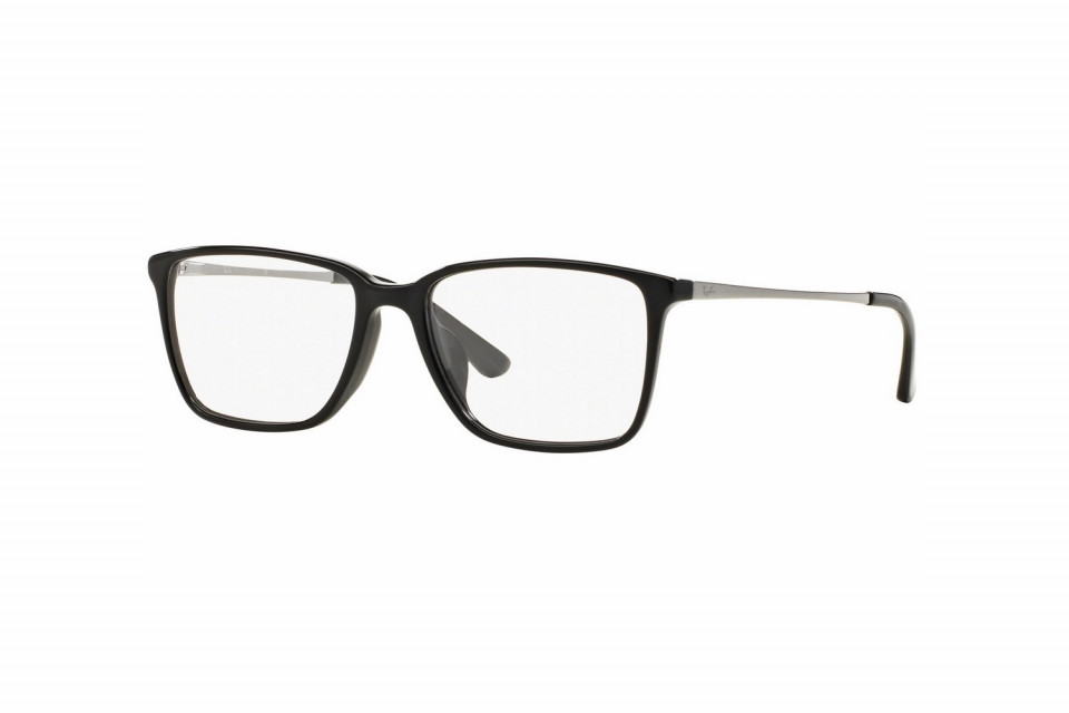 Ray-Ban RX5343D-2000(55)