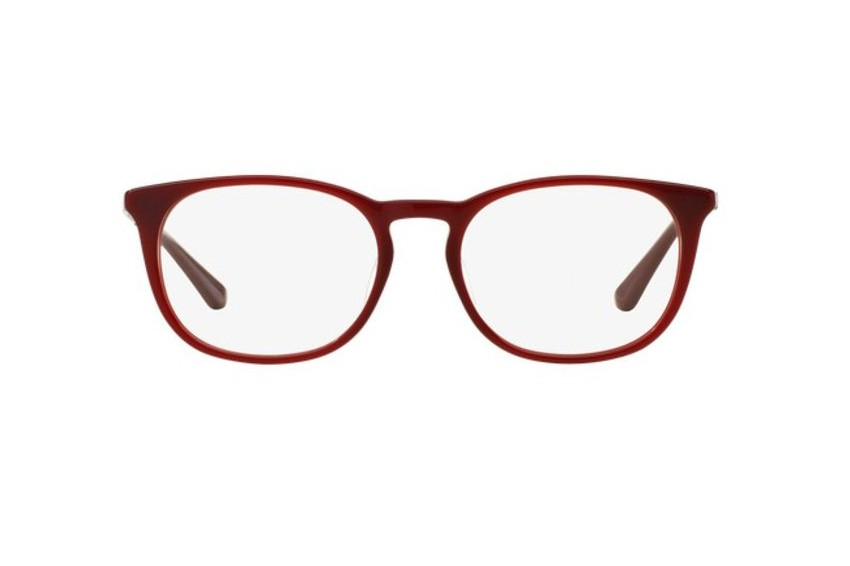 Ray-Ban RX5349D-5592(53)