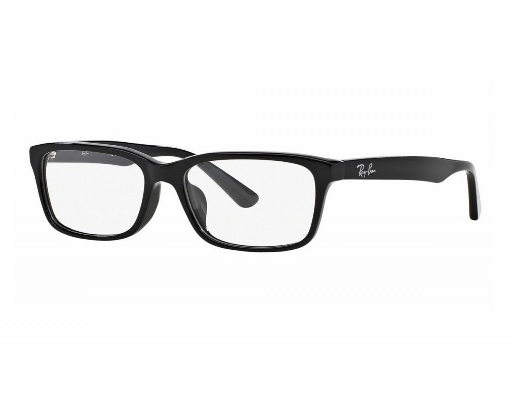 Ray-Ban RX5296D-2000(55)
