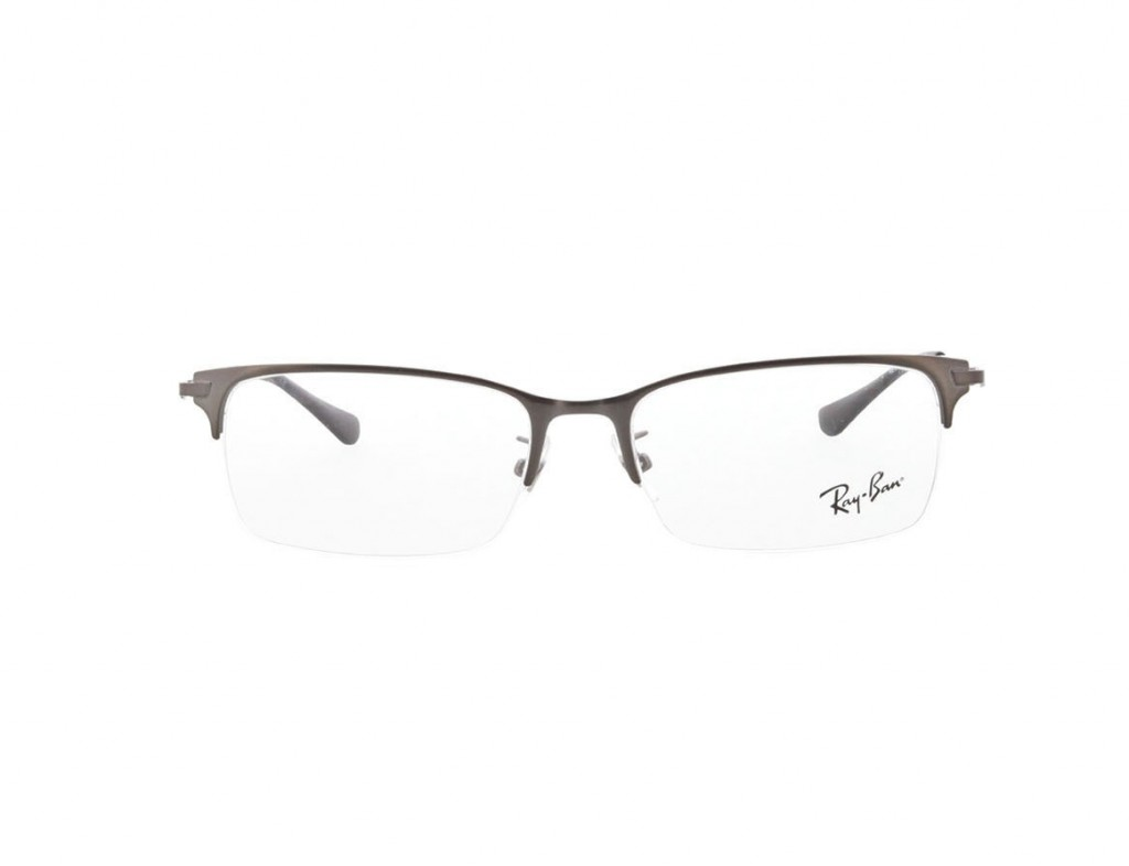 Ray-Ban RX6410D-2620(54)