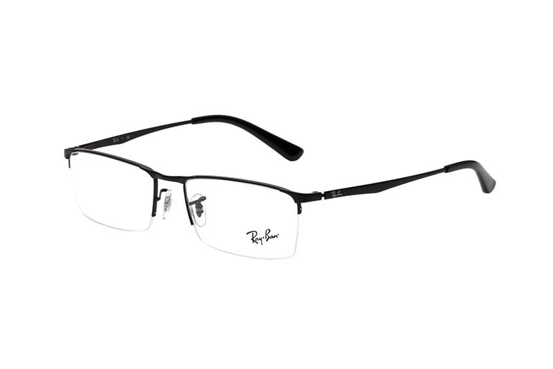 Ray-Ban RX6281D-2503(55)