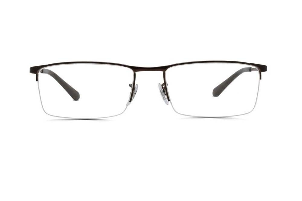 Ray-Ban RX6281D-2758(55)