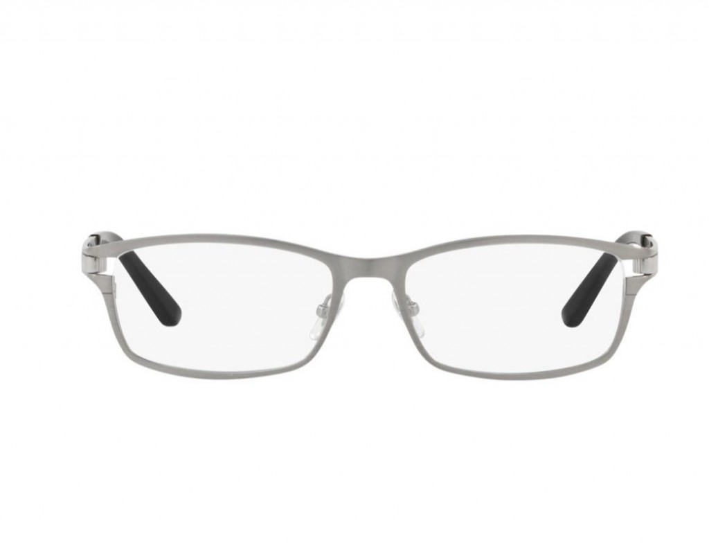 Ray-Ban RX8727D-1167(54)