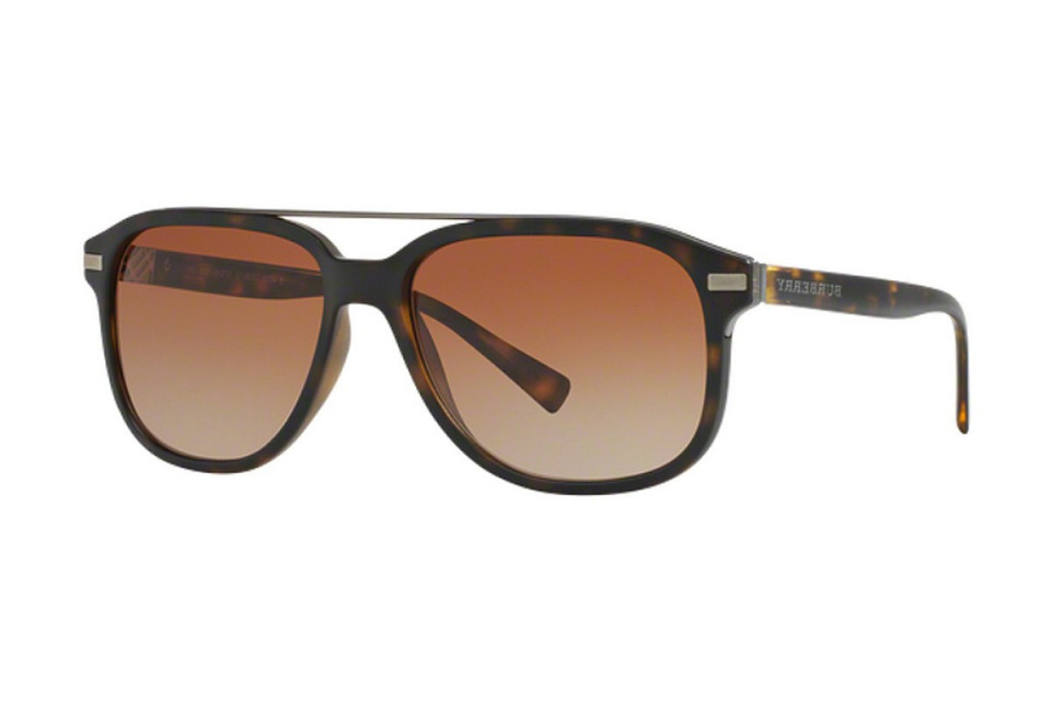 Burberry BE4233-3536/13(57)