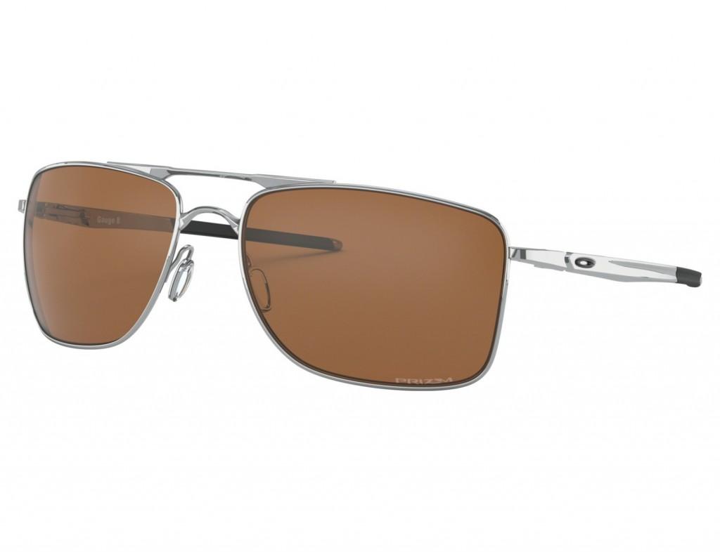 Oakley OO4124-09(62),OO41240962,Oakley