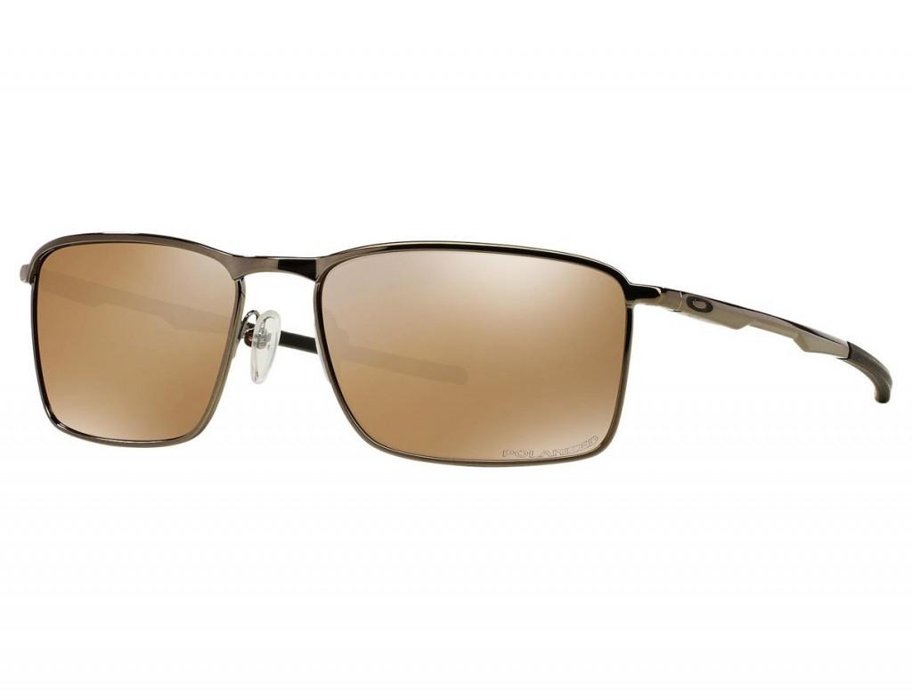 Oakley OO4106-04(58),OO41060458,Oakley