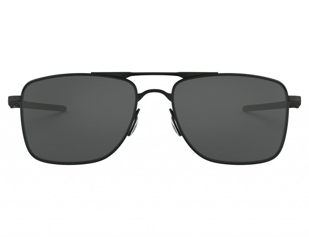 Oakley OO4124-01(62),OO41240162,Oakley