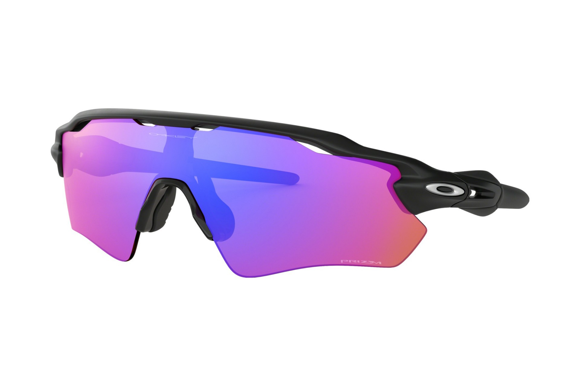 Oakley Radar EV Path OO9275-15 (35)