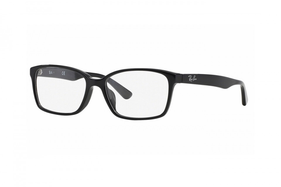 Ray-Ban RX5290D-2000(55)