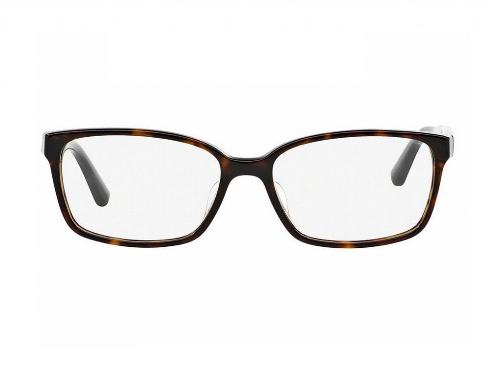 Ray-Ban RX5290D-2012(55)
